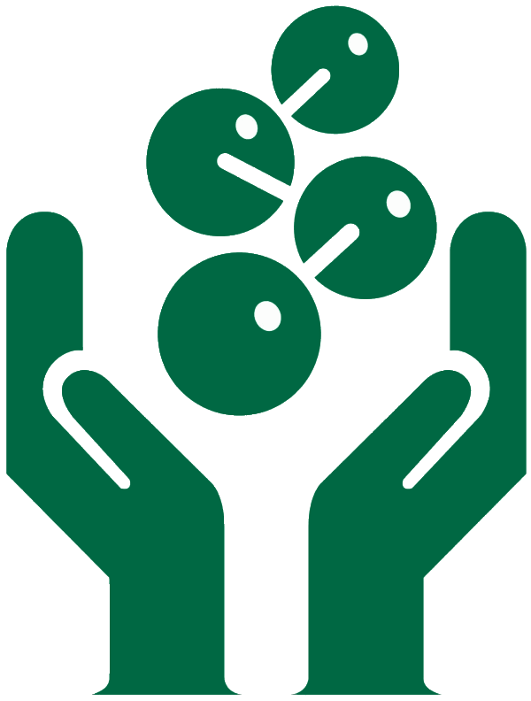 Responsible Care® logo